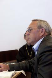 Серенков Борис Александрович