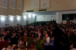 Нечкебил—2010