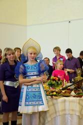 Нечкэбил—2010