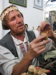 Анатолий Владимиров. г. Канаш
