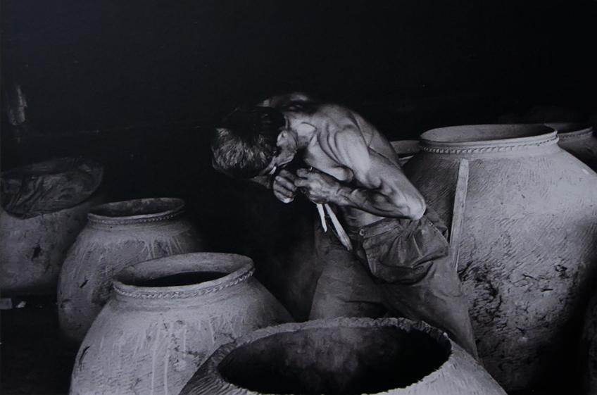 Фото №63156. Узбекистан 1990-1998