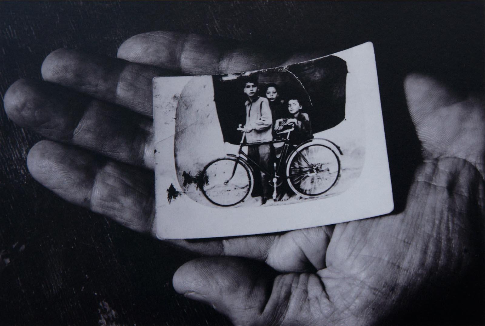 Евреи. Бухара 2008::Фотографии Ляли Кузнецовой