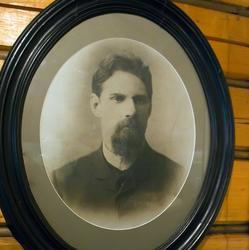 В.И.Танеев