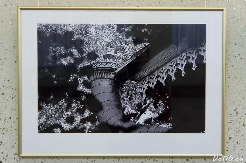 Фото №64598. фото из серии «Воспоминания о Елабуге», Фролов Ю.И.