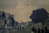 Московская ул., Елабуга