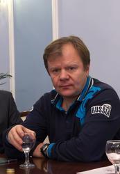 Игорь Бутман