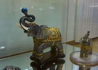 07556 Слон