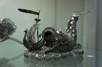 07559 Чудо-юдо, рыба-кит