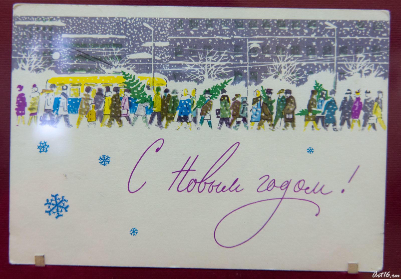 Нарисованные открытки своими руками папе 183