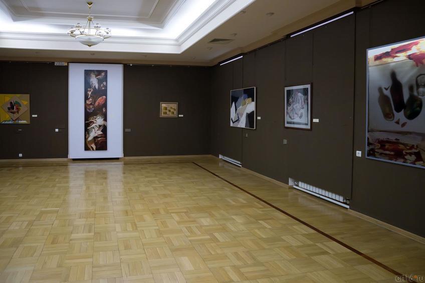 Фото №694484. Art16.ru Photo archive