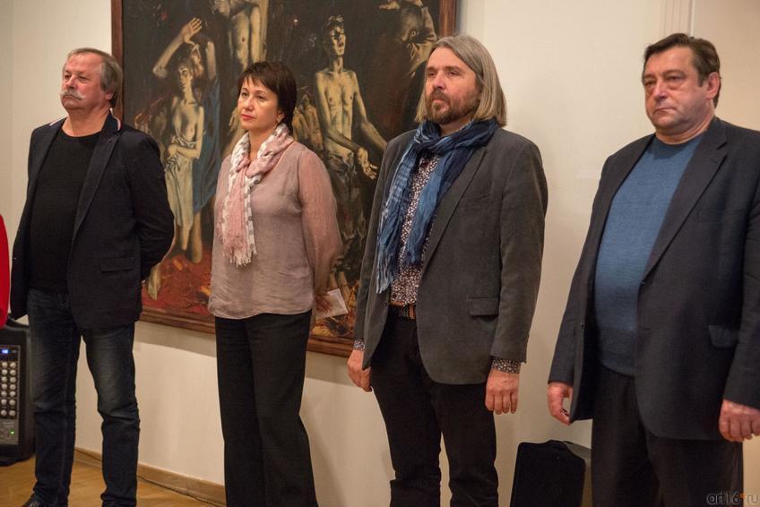 Фото №694630. Art16.ru Photo archive
