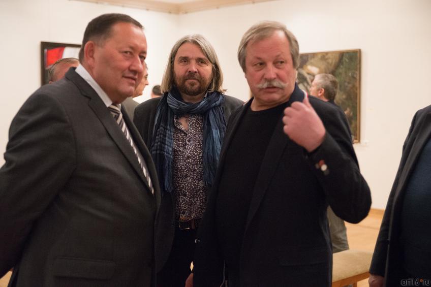 Фото №699300. Art16.ru Photo archive