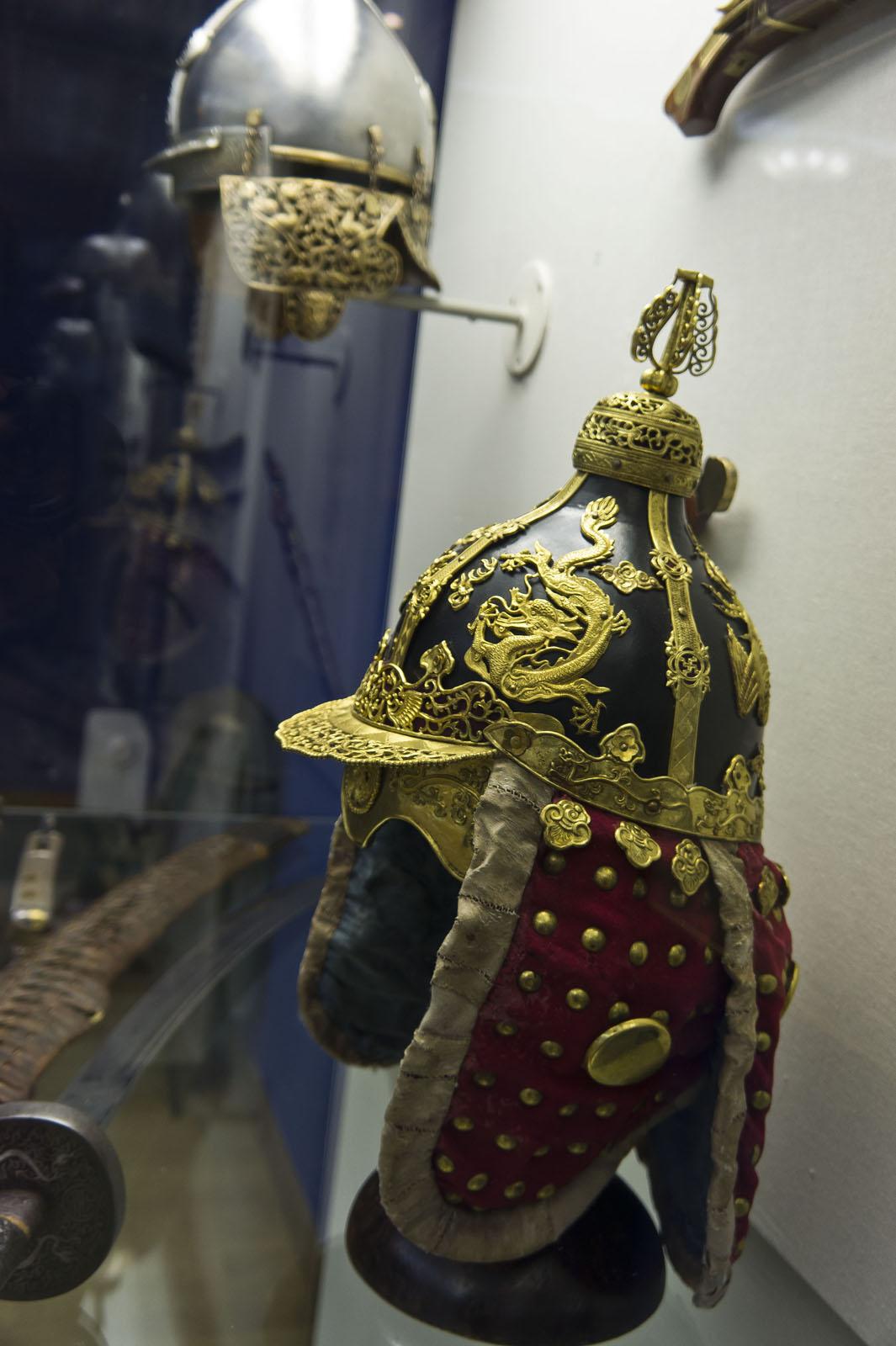 Фото №72115. Шлем, Юго-Восточная Азия