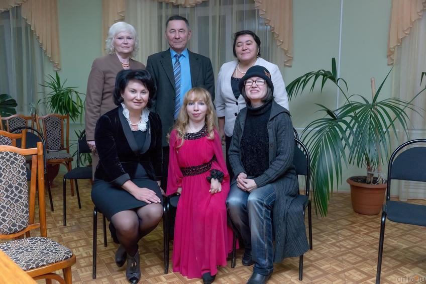 Фото №722132. Art16.ru Photo archive