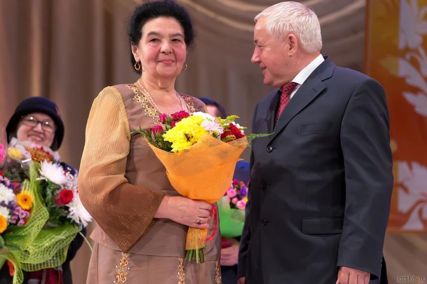 Фото №722348. Art16.ru Photo archive