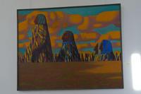 Идущие в гору. 1998. Азам Атаханов