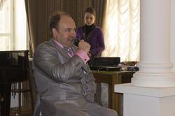 Владимир Гаранин