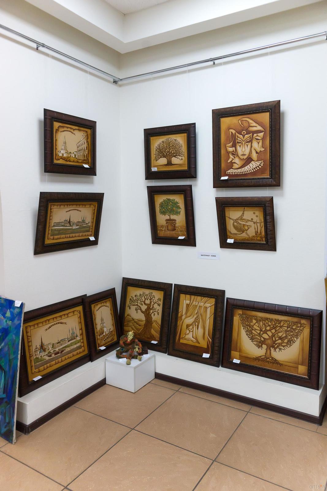Фото №739565. Art16.ru Photo archive