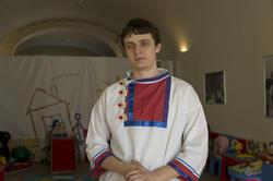 Иван-Дурак