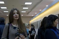 Екатерина Аброськина