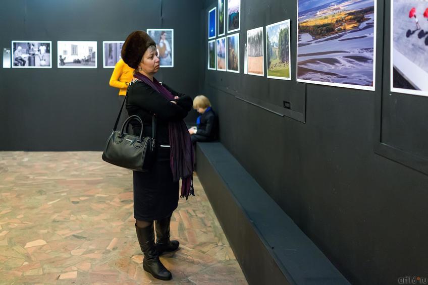 Фото №757772. Art16.ru Photo archive