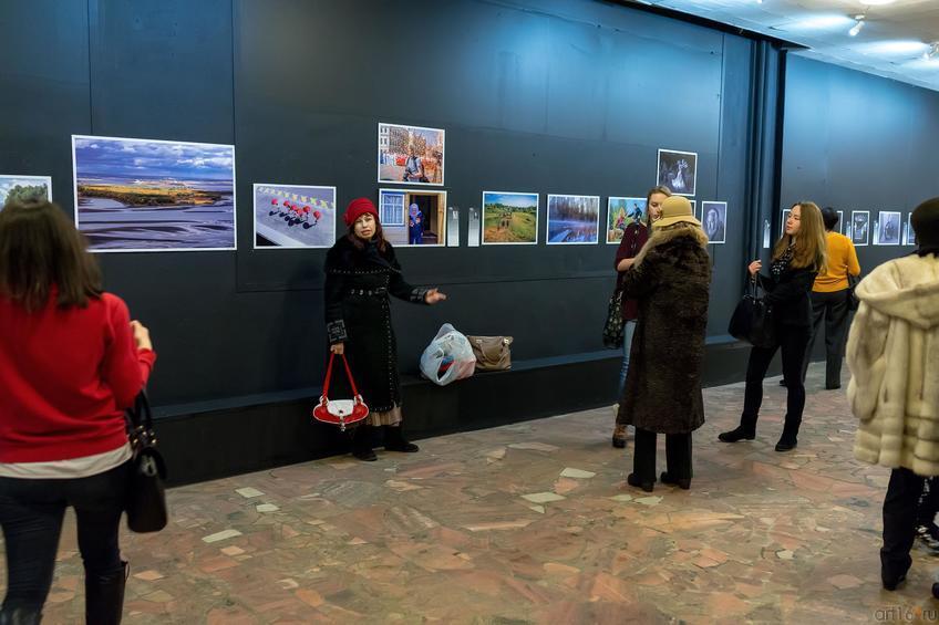Фото №757790. Art16.ru Photo archive