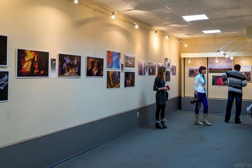 Фото №757862. Art16.ru Photo archive