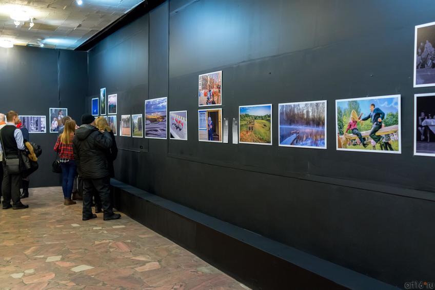 Фото №757880. Art16.ru Photo archive