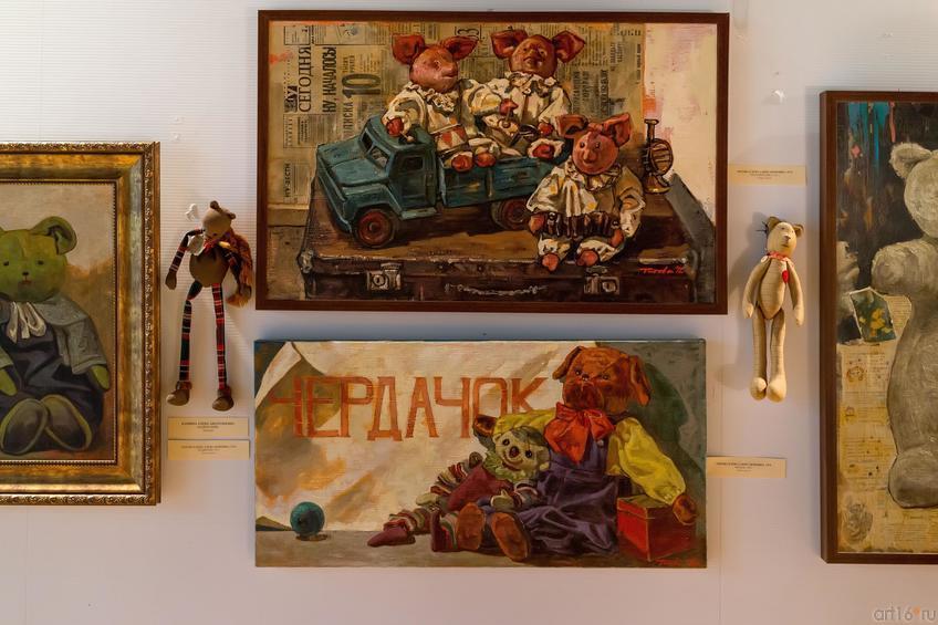 Фото №759207. Art16.ru Photo archive