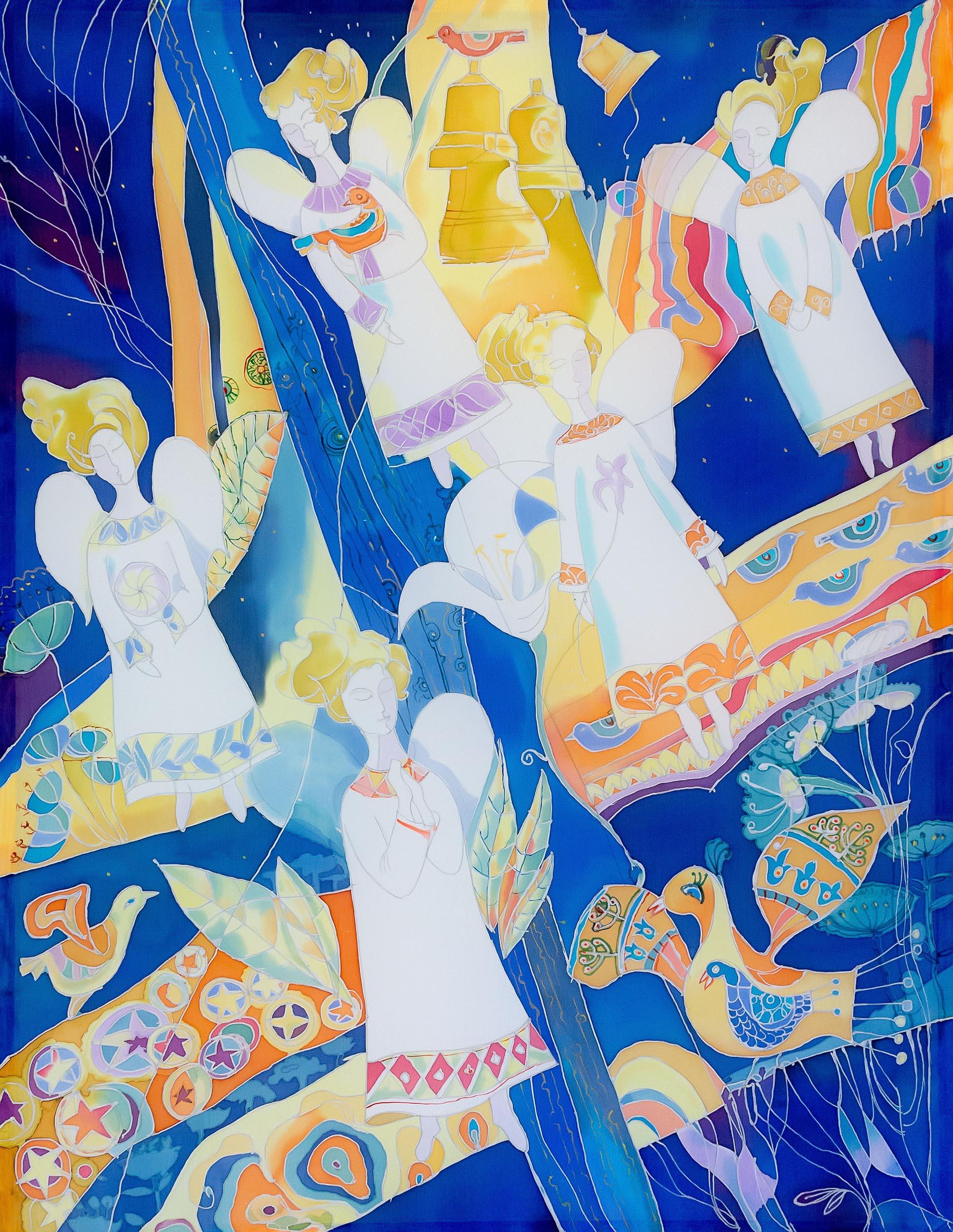 Фото №760816. Art16.ru Photo archive