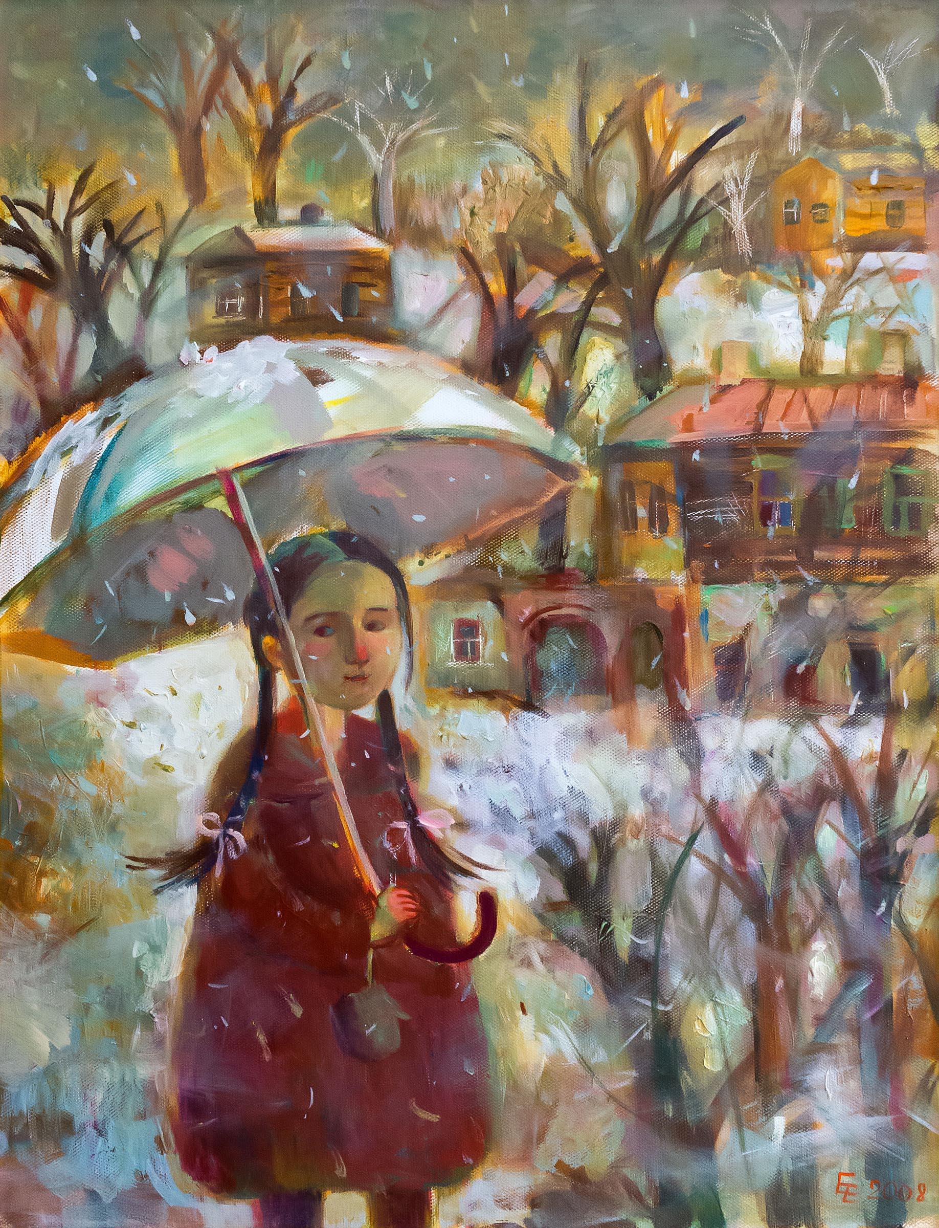 Фото №760936. Art16.ru Photo archive
