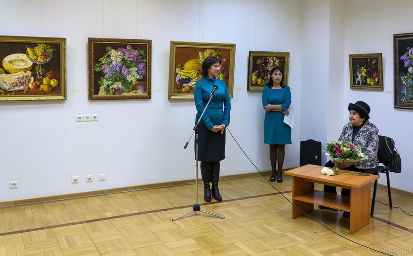 Фото №763099. Art16.ru Photo archive