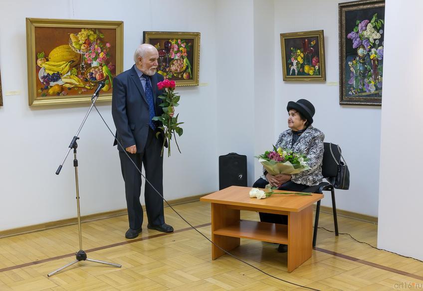 Фото №763129. Art16.ru Photo archive