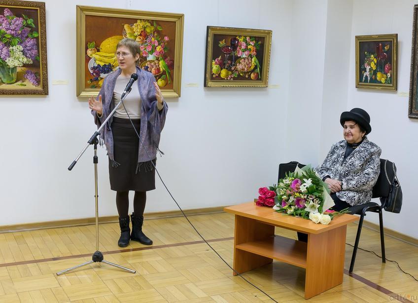 Фото №763228. Art16.ru Photo archive