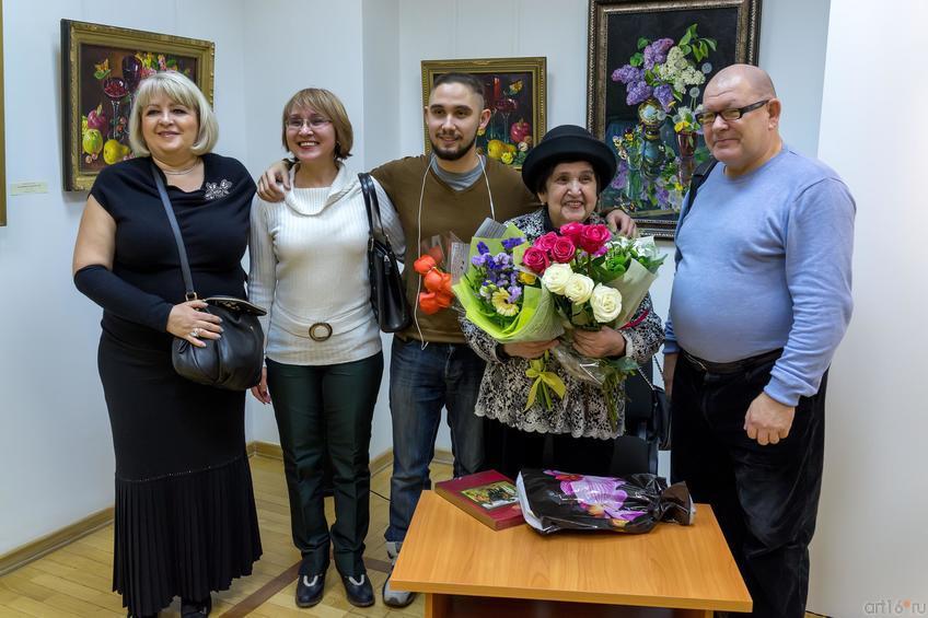 Фото №763277. Art16.ru Photo archive