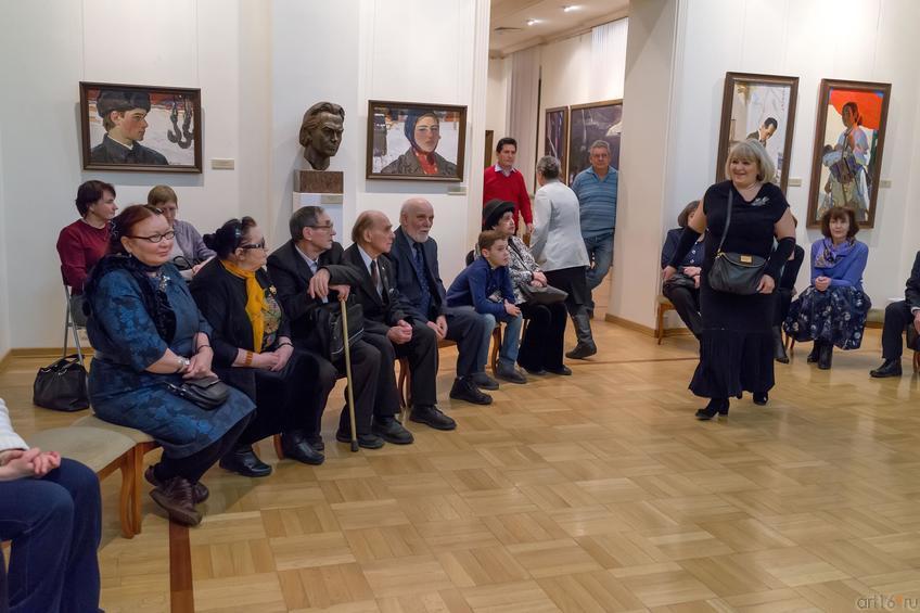 Фото №763325. Art16.ru Photo archive