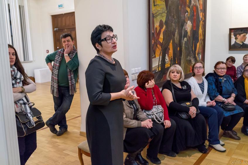 Фото №763337. Art16.ru Photo archive