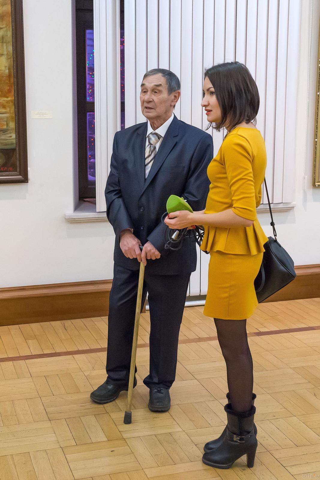 Фото №766029. Art16.ru Photo archive