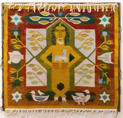 КИЛЬДИБЕКОВ Р.А. 1934 КИЛЬДИБЕКОВА М.С.1932 ШУРАЛЕ. 2007