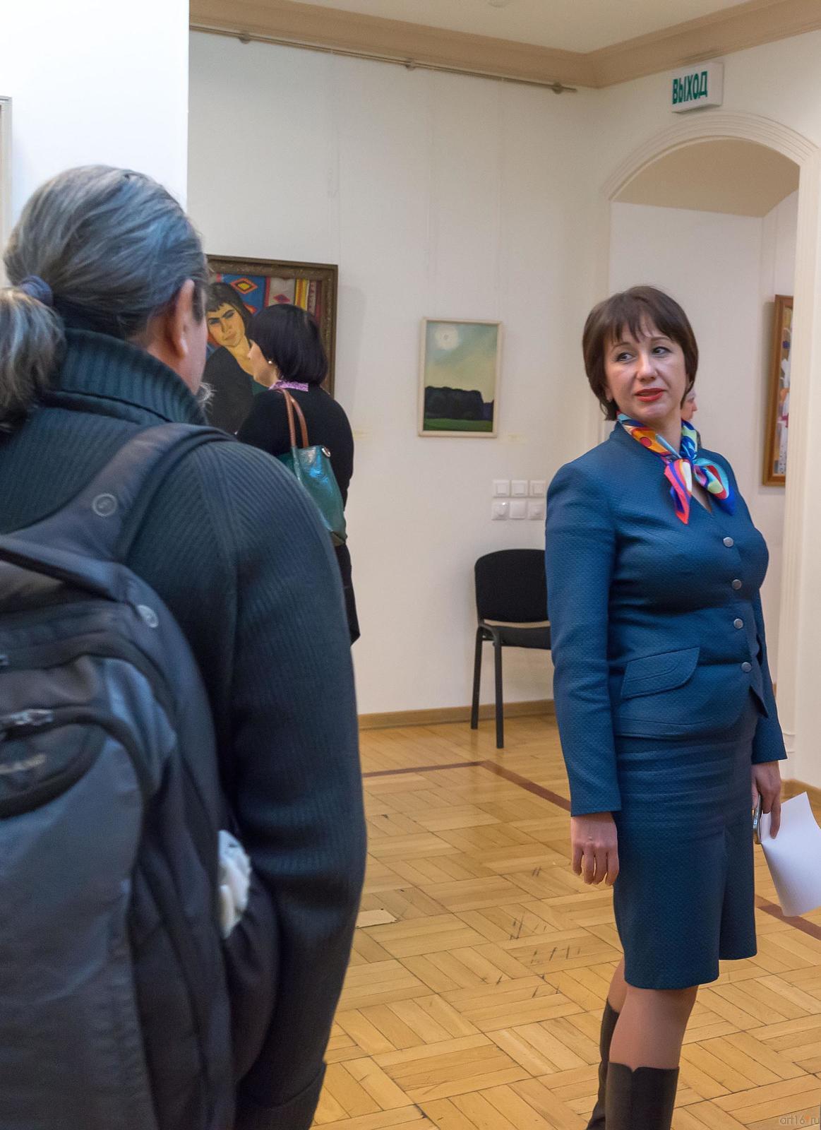 Фото №766257. Art16.ru Photo archive