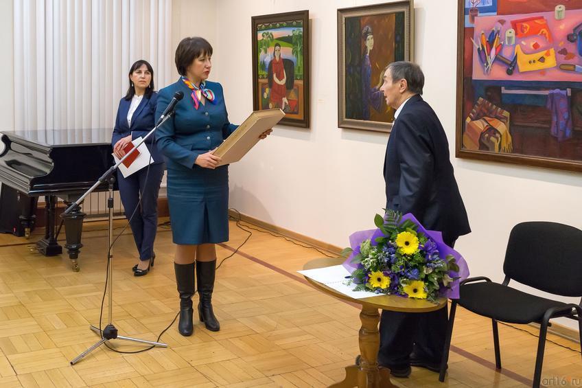 Фото №766311. Art16.ru Photo archive