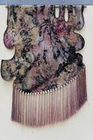 Розовый туман, Л.Кальюранд, 1979