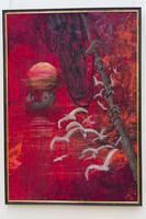 Конец пути, Л.Кальюранд, 1981