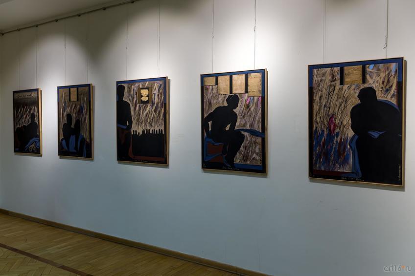 Фото №779662. Art16.ru Photo archive