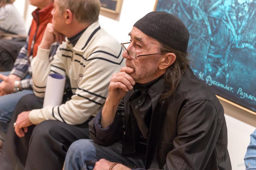 Фото №779734. Art16.ru Photo archive