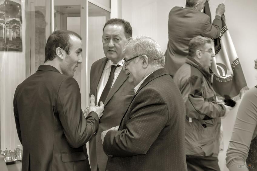 Фото №781028. Art16.ru Photo archive