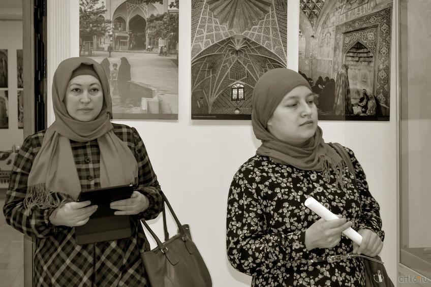 Фото №781034. Art16.ru Photo archive