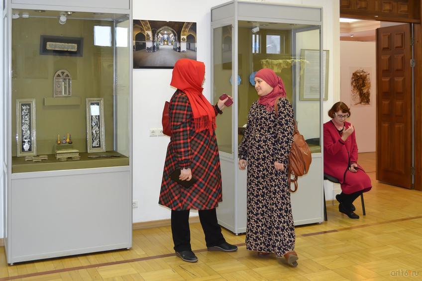Фото №781112. Art16.ru Photo archive