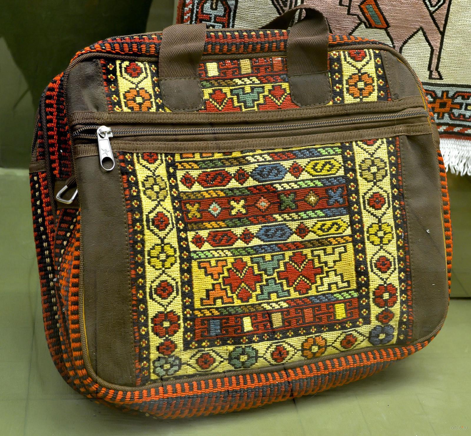 Фото №781136. Art16.ru Photo archive