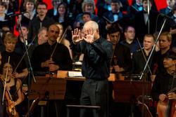 Марко Боэми: эти руки стоят миллионы!